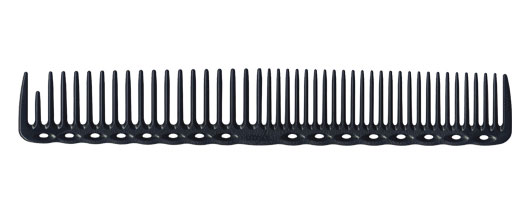 YS Park 338 Cutting Comb