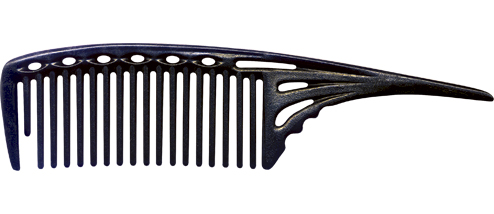 YS Park 603 Tinting Comb
