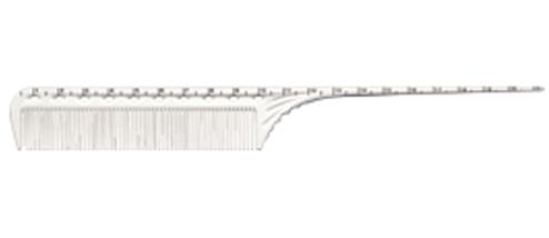 YS Park G01 Guide Comb