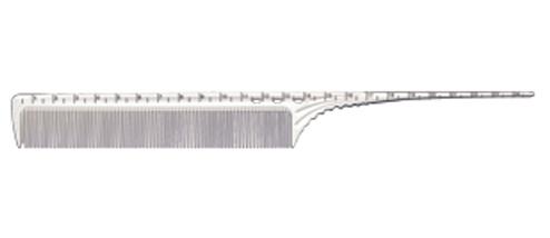 YS Park G06 Guide Comb