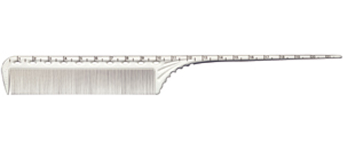 YS Park G11 Guide Comb