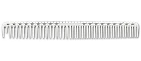 YS Park G33 Guide Comb