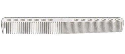 YS Park G39 Guide Comb