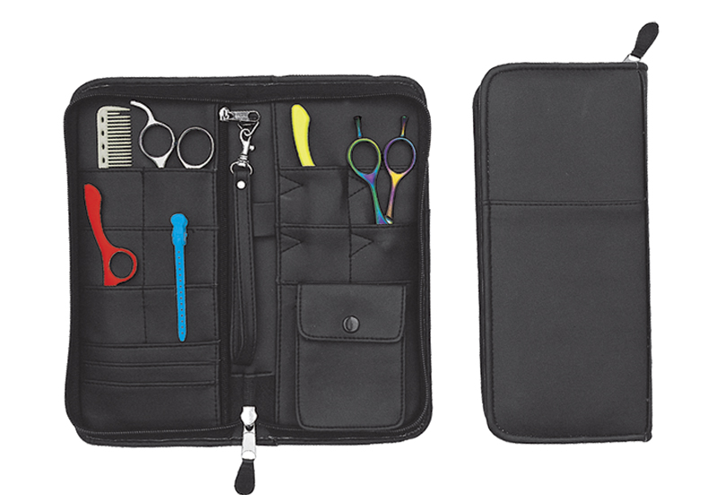 Shop for Professional Hair Scissor Cases