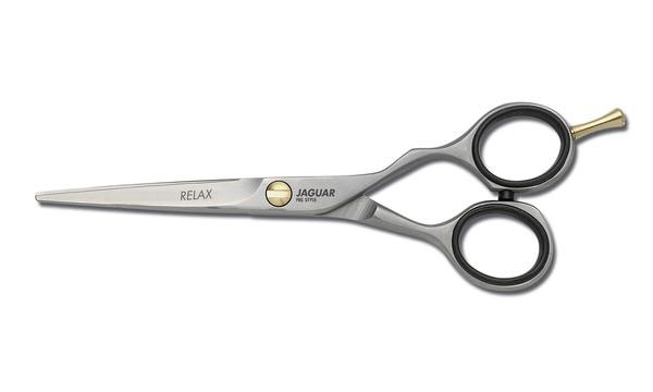 Jaguar Relax Shears