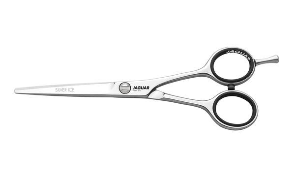 Jaguar Silver Ice Shears