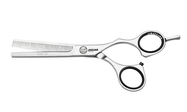 Jaguar Smart 39 Offset Thinning Shears