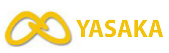 Yasaka Hair Styling Scissors Logo