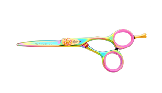 Washi R 55 2000 Rainbow Shears