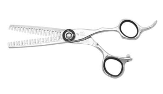 Washi 20WT 3-In-1 Texture Shears