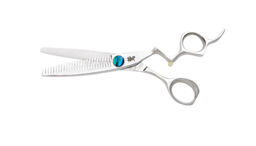 Washi AX Ultimate Thinner 26T Shears