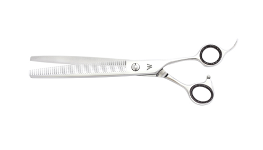 Washi BD 48T Dog Grooming Shears