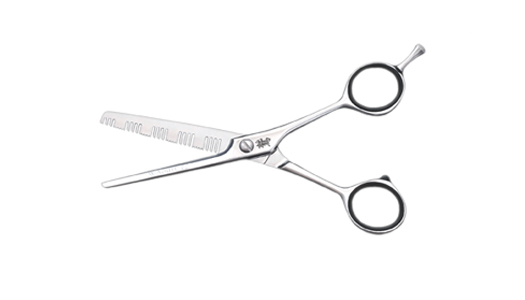 Washi IRT 19T Beta Styling Shears Texturizing