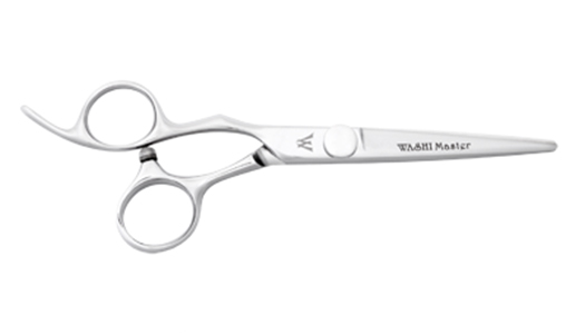 Washi BL Master Lefty Shears