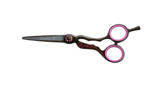 Washi GO K Black Rain Shears