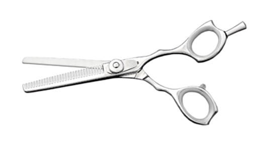 Washi 2FL Butterfly Thinner 30T Shears