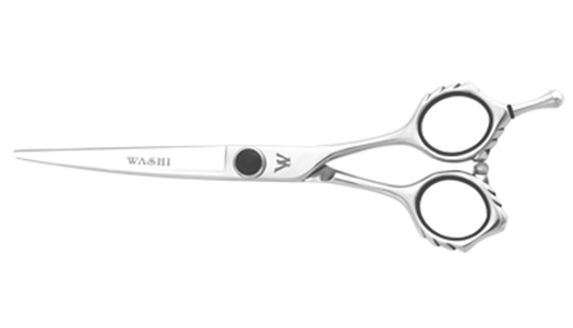 Washi CC 60 Curved Blade Shears