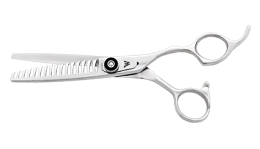 Washi JJ Eco 16T Shears