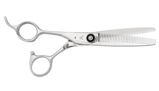 Washi LJ Eco Lefty Thinner 35T Shears