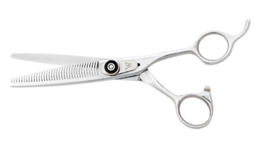 Washi JJ Eco Thinner 35T Shears