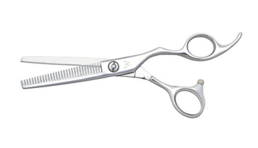 Washi C5 Fusion Thinner 30T Shears