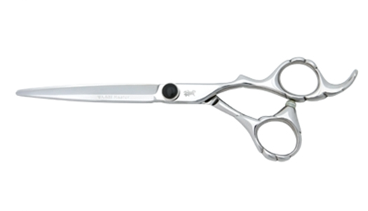 Washi GEN L 65 Gen Master Long 6.5 Shears