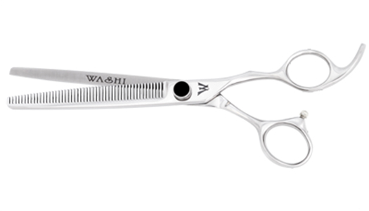 Washi GH 50T Thinner Dog Grooming Shears