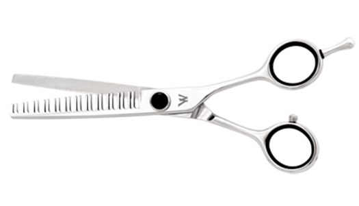 Washi Volumizer 24T Styler Shears