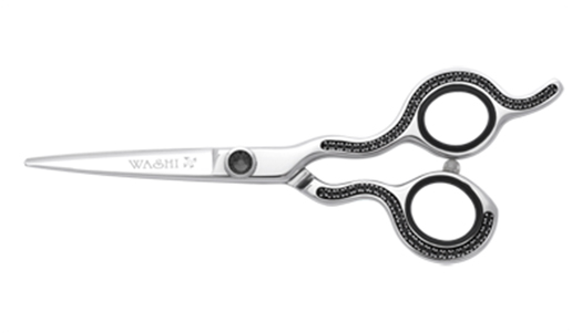 Washi ST K The Black Diamond Shears