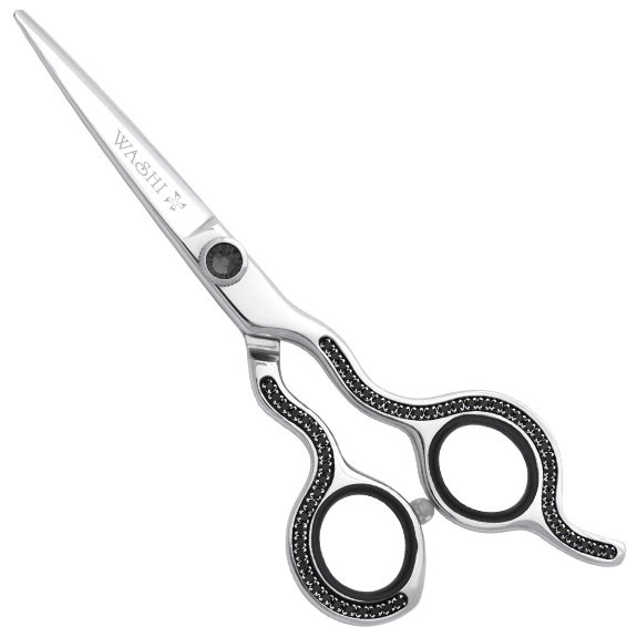 Washi The Stone Collection Shears