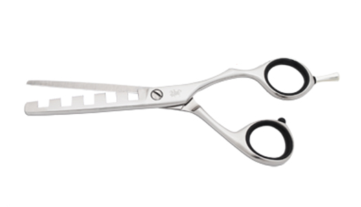 Washi TR 5T Shears