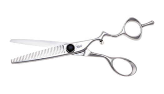 Washi ZIP Master 35T Shears