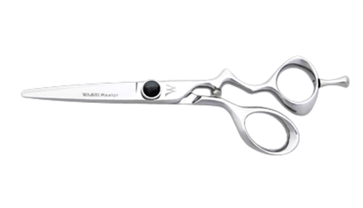 Washi ZIP Master Shears