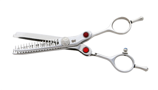 Shop for Professional Texturizing Shears
