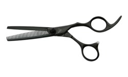 Washi FXO K Black Dragon 30T Thinner Shears