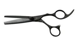 Washi FXO K Black Dragon 30T Thinner Shears