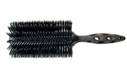 YS Park 105EL3 Brush