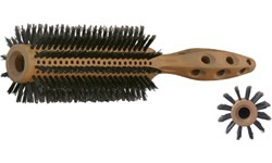 YS Park 64DA3 Straightening Brush