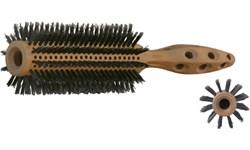 YS Park 64DA3 Straightening Brush