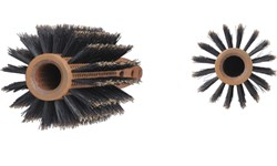 YS Park 80DA1 Straightening Brush