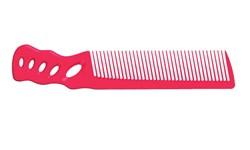 YS Park 238 Barber Comb