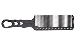 YS Park 282 Clipper Comb