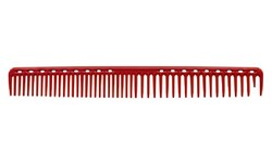 YS Park 333 Cutting Comb