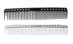 YS Park 333 Metal Comb