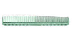 YS Park 334 Cutting Comb