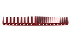 YS Park 337 Cutting Comb