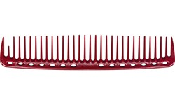 YS Park 402 Big Hearted Comb