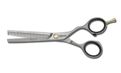 Jaguar Relax Offset Thinning Shears