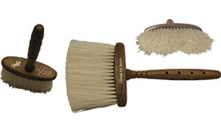 YS Park 504 Gentle Neck Brush