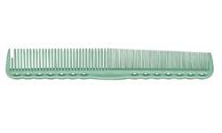 YS Park 334 Cutting Comb